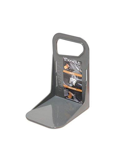 Preisvergleich Produktbild Stayhold SH004 Mini Ladungshelfer,  Grau