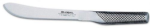 G28 : Global