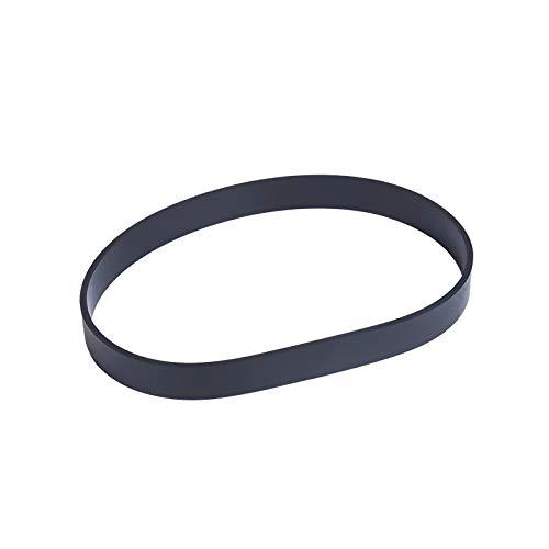 Prevently 5PC Vacuum Belts Ersatzzubehör für Bissell Vac Model 3130 - Ersatz-vac-beutel