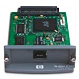 HP Jetdirect 620N PrintServer
