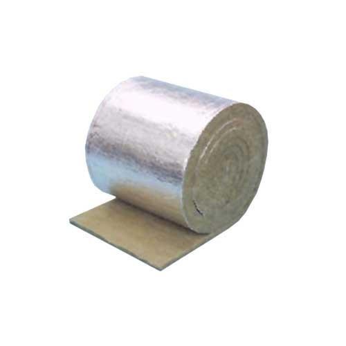 sht-matte-lamellenmatte-10m-x-50cm-x-2cm-rockwool-isolierung-rohrisolierung-steinwolle
