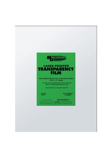 mg-chemicals-pet-transparency-film-sheet-11-length-x-8-1-2-width