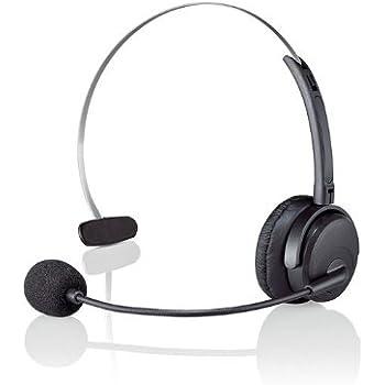 Siemens - Casque Gigaset ZX400 Headset