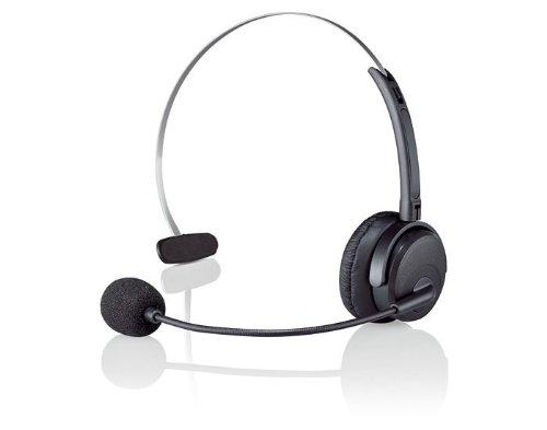 siemens-casque-gigaset-zx400-headset