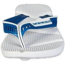 Sandalias De Diseñador De Emporio Armani Hombres 2116625 480 P