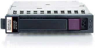 'Hewlett Packard Enterprise 146GB 15K Fibre Channel HDD 146GB Fibre Channel HDD-Festplatten (3,5, 146GB, 15.000U/min, Fibre Channel, Festplatte) -