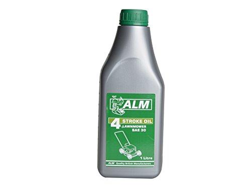 ALM Manufacturing ol2041Liter 4Takt Öl