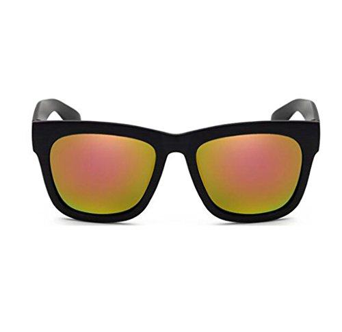 Wmshpeds Trend aus Holz, wild retro Sonnenbrille, Sonnenbrillen Damen Sonnenbrillen