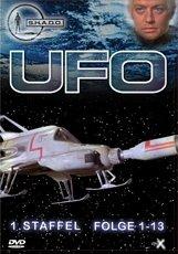 1. Staffel, Folge 01-13 (Limited Edition, 4 DVDs)