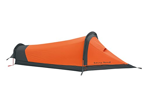 Tienda Ferrino Bivy High Lab | Color naranja