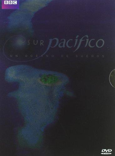 sur-pacifico-un-oceano-de-suenos-dvd
