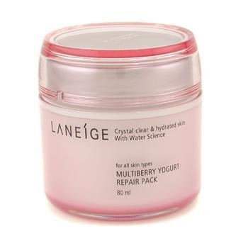 laneige-multiberry-yogurt-repair-pack-80mlthank-you-kindly-by-agb