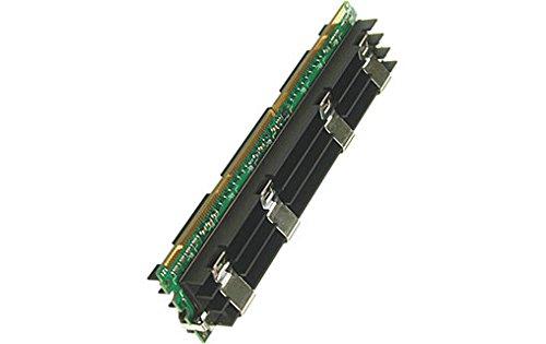 Non-ecc-ddr2-dimm-speicher (MacWay-Speicher-Speicher 2GB DDR2800fb-dimm ECC für Apple Mac Pro)