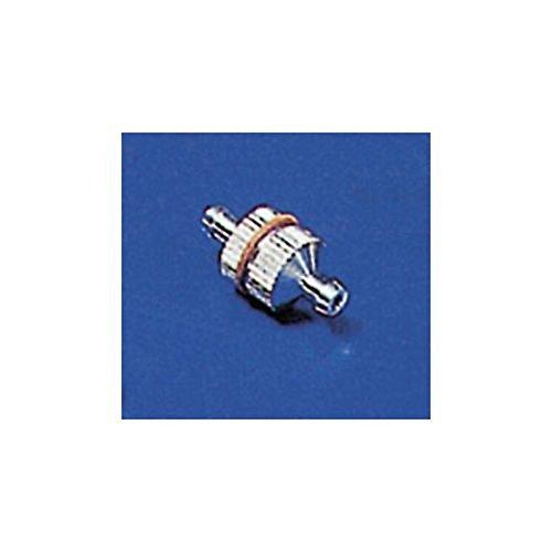 kraftstoff-filter-m-feinsieb