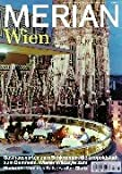 Merian: Wien -