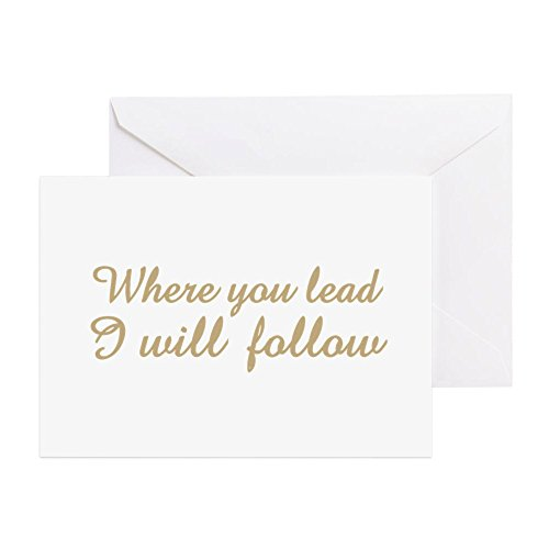 cafepress-gilmore-girls-song-greeting-card-greeting-card-note-card-birthday-card-blank-inside-matte