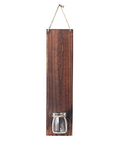 flor-de-madera-del-estante-de-pared-de-agua-creativa-combinacion-de-melocoton-madera-solida-en-la-pa