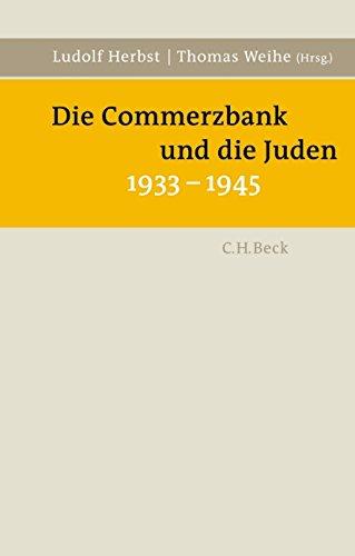 die-commerzbank-und-die-juden-1933-1945