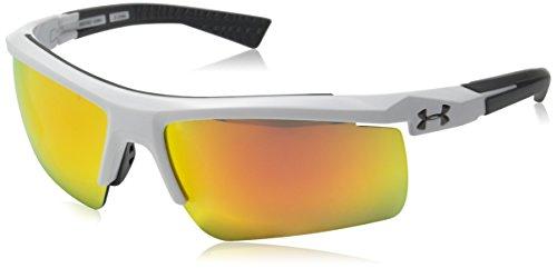 Under Armour Core 2.0 Sonnenbrille