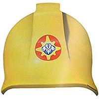 Il E itSam Pompiere Amazon AccessoriGiochi Giocattoli Cappelli QBodxWErCe