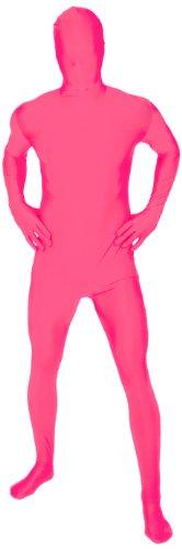 Morphsuits MGP2 - Leucht Kostüm, XXL, (Glow Morphsuit)