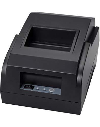 Impresora Ticket Térmica ITP-58