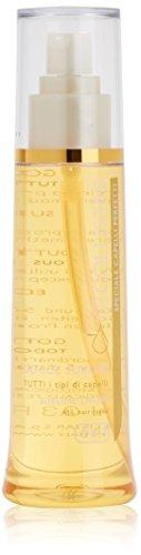 Collistar Haarpflege Sublime Drops 100 ml, Preis/100 ml: 16.95 EUR
