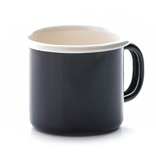 dexam-vintage-tasse-emaille-schwarz