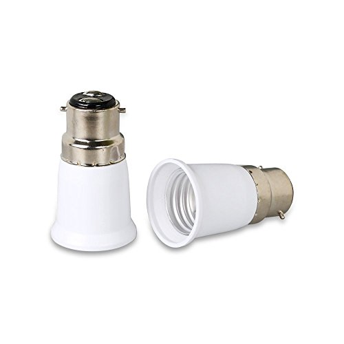 top-maxr-bayonet-bc-cap-b22-to-e27-es-edison-screw-light-bulb-lamp-base-socket-converter-extender-ad