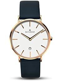 Reloj-Accurist-para Hombre-7149.01