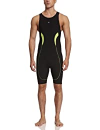 Aqua Sphere wichtige Men's Compression Tri Suit