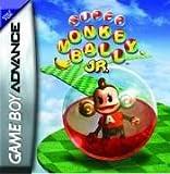 Cheapest Super Monkey Ball Jr on Game Boy Advance