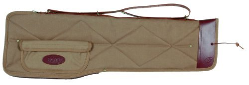 boyt-harness-khaki-canvas-take-down-case-with-pocket-medium-by-boyt-harness
