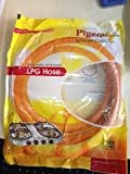 Pigeon Steel wire reinforced LPG Hose- I...