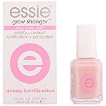 Essie Grow Stronger - Esmalte de uñas, 13,5 gr
