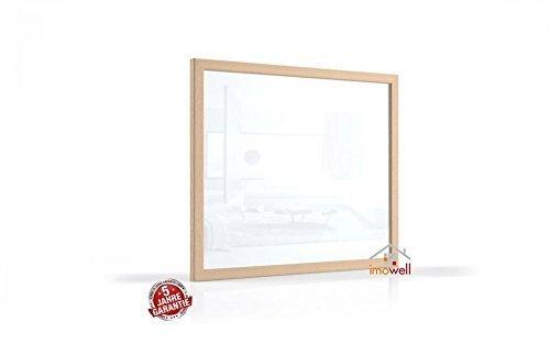 cristal-de-calefaccion-econo-estandar-400-watt-blanco-de-madera-de-haya-con-acabado-al-aceite-en-la-