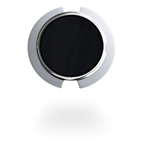 Bijoux de veste Black Onyx