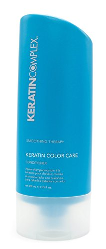 keratin-complex-colour-care-conditioner-400-ml