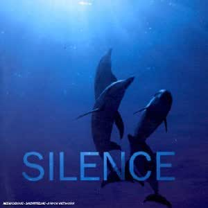 Silence Vol. 1