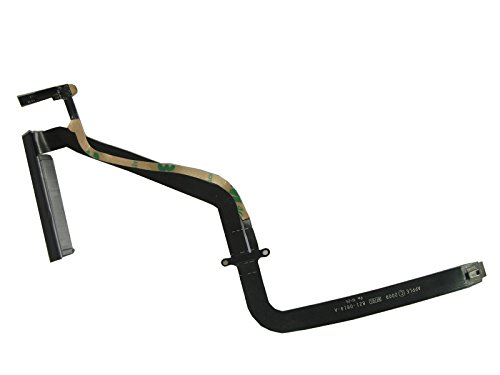 macbook-pro-unibody-133-a1278-hard-drive-hdd-cable-821-0814-a-brand-new
