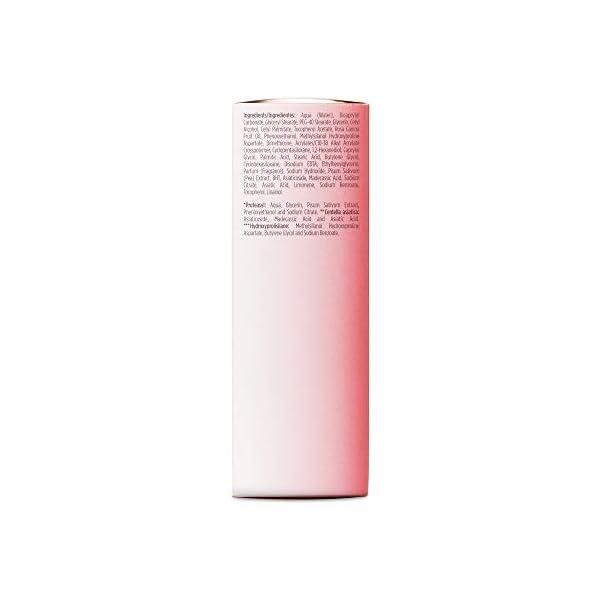 ISDIN Reafirmante Crema Para La Flacidez Cutánea – 150 ml.