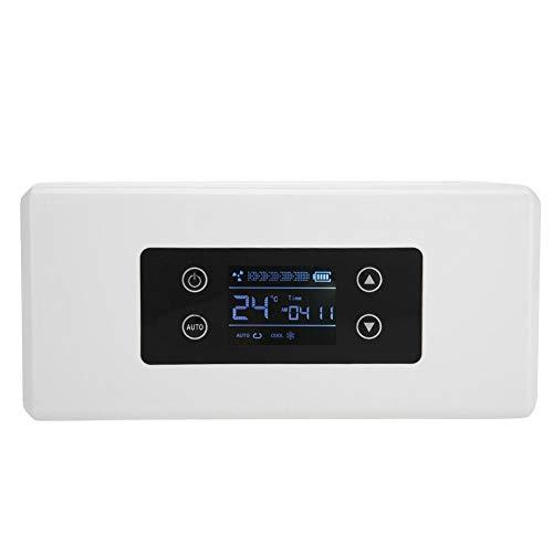 DD-Myhome Medizin Kühlschrank -Portable Insulin-Kühler für Auto, Reise, Haus - tragbare Reise-Kühltasche/Klein Travel Box für Medikamente