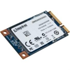 Kingston SSD SMS200S3/60G 60GB microSATA Retail