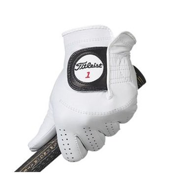 Titleist Players Premium Carbretta Leather GolF Glove by...