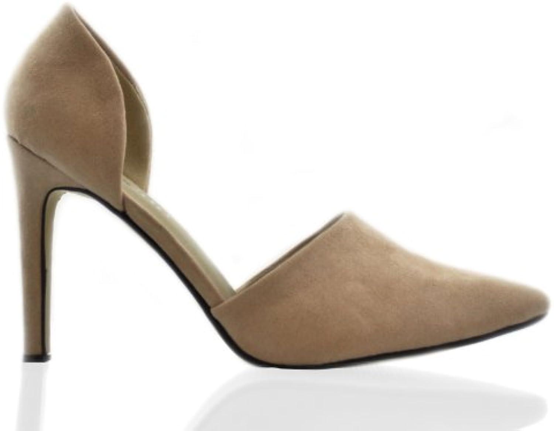 Hommes femmes Shoesdays ,  s Compensées femmeB00KM7XKSKParent Best-seller monde dans le monde Best-seller entier Couleurs vives acheter en ligne ad5414