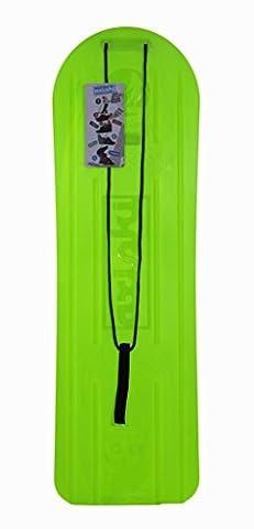 Axiski Board (Green)