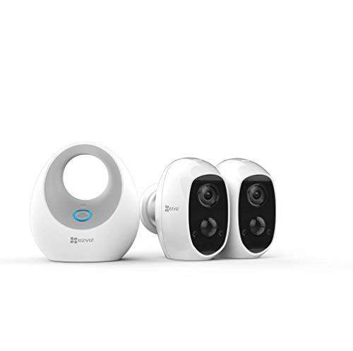 Caméra de visioconférence wifi