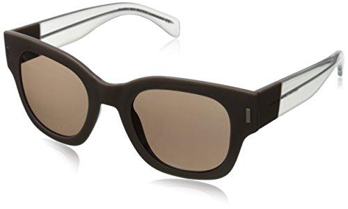marc-by-marc-jacobs-lunettes-de-soleil-pour-femme-469-s-b1d-co-mud
