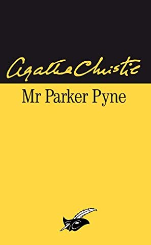 Monsieur Parker