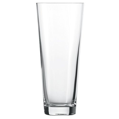 Schott Zwiesel Vase Basic No 2
